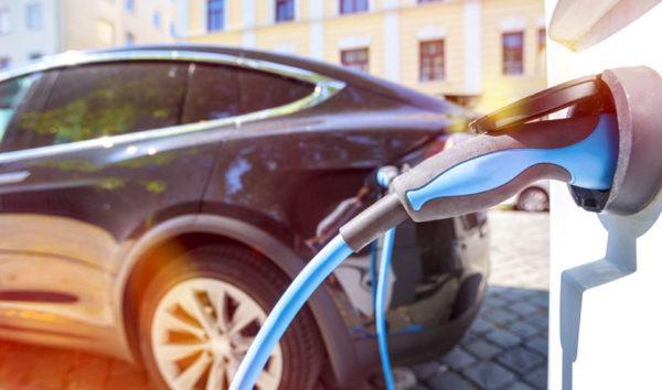 Az e-mobility térnyerése
