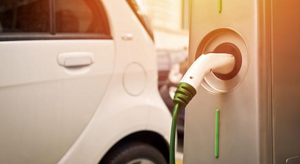 Ezek a legjobb elektromos autók 2018-ban