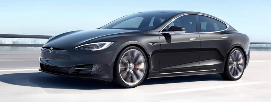 Tényleg nincs vetélytársa a Tesla-nak?