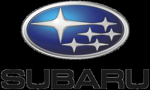 A Subaru első plug-in hibridje
