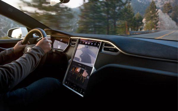 A Tesla története