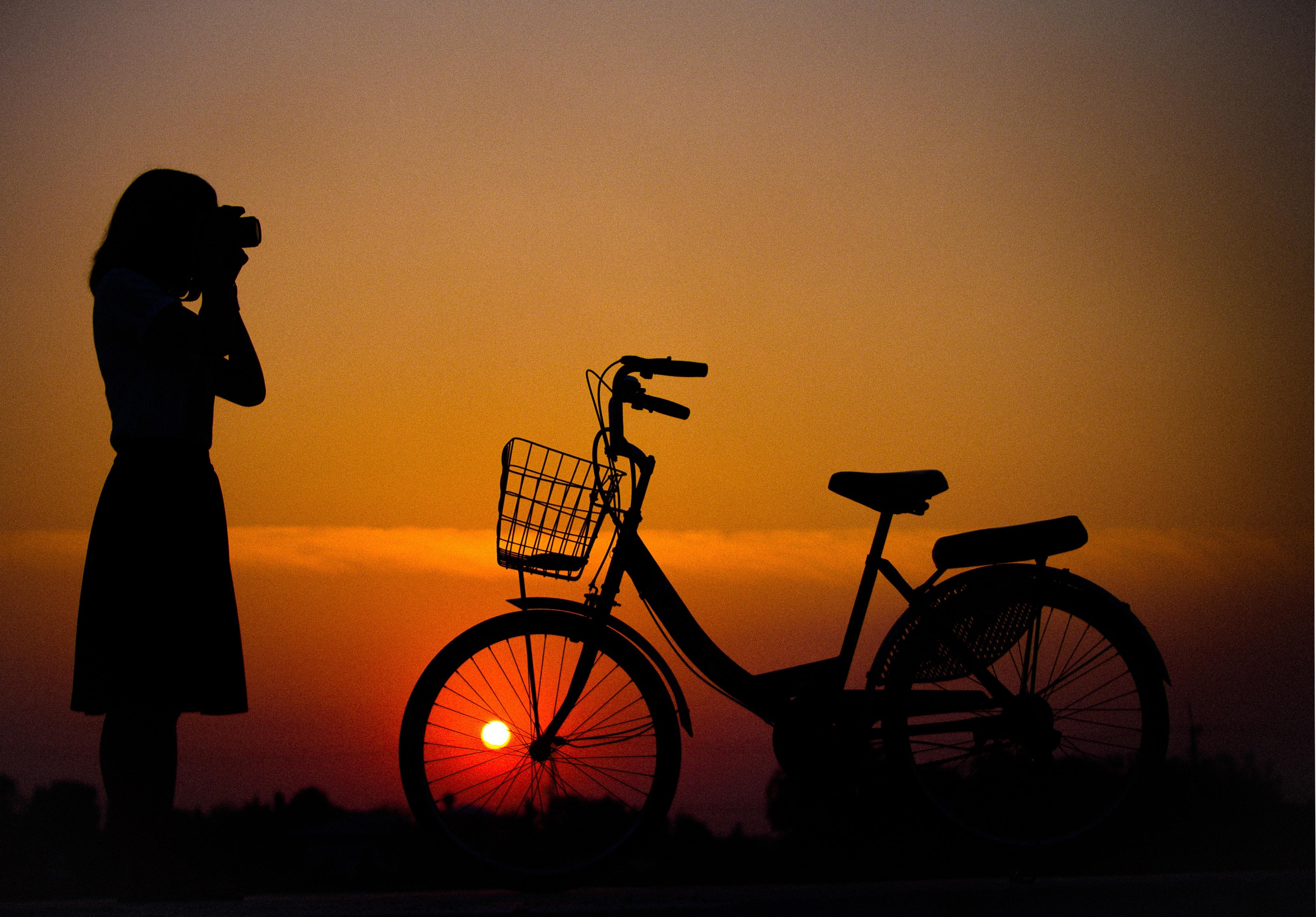 Razor EcoSmart elektromos kerékpár – a lusta biciklizés