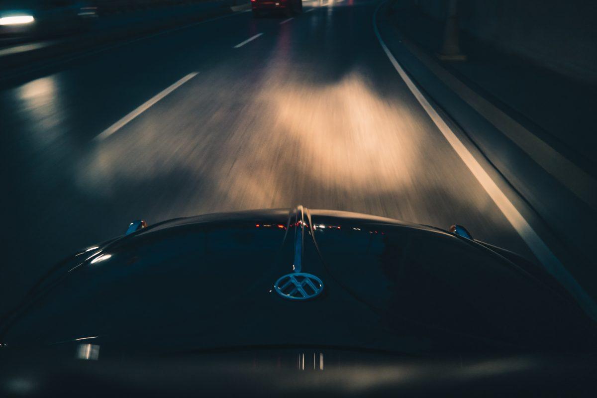 Kik vezetik az eladási listákat az elektromos autók piacán?