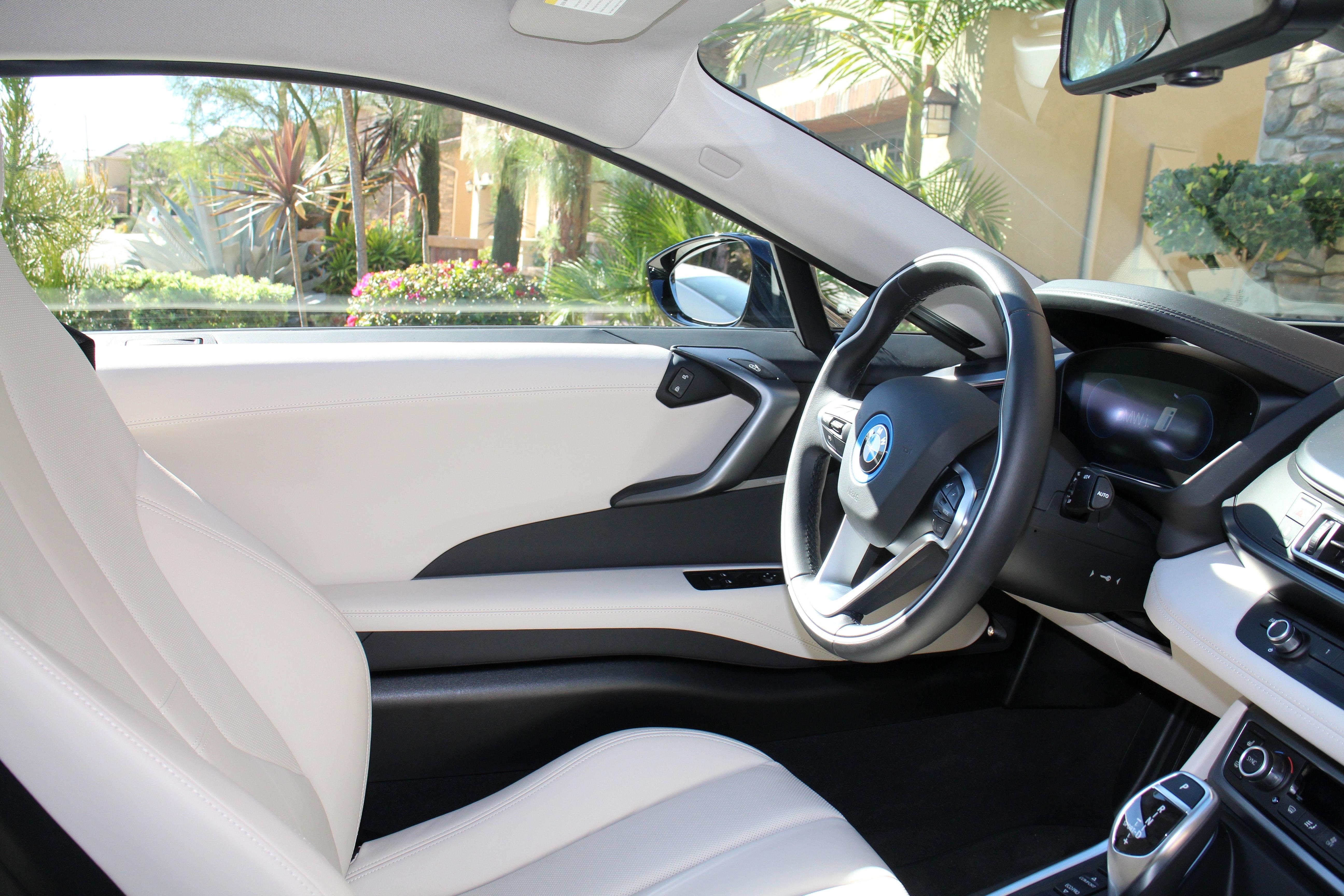 Az elektromos autóknál minden a hatótáv?