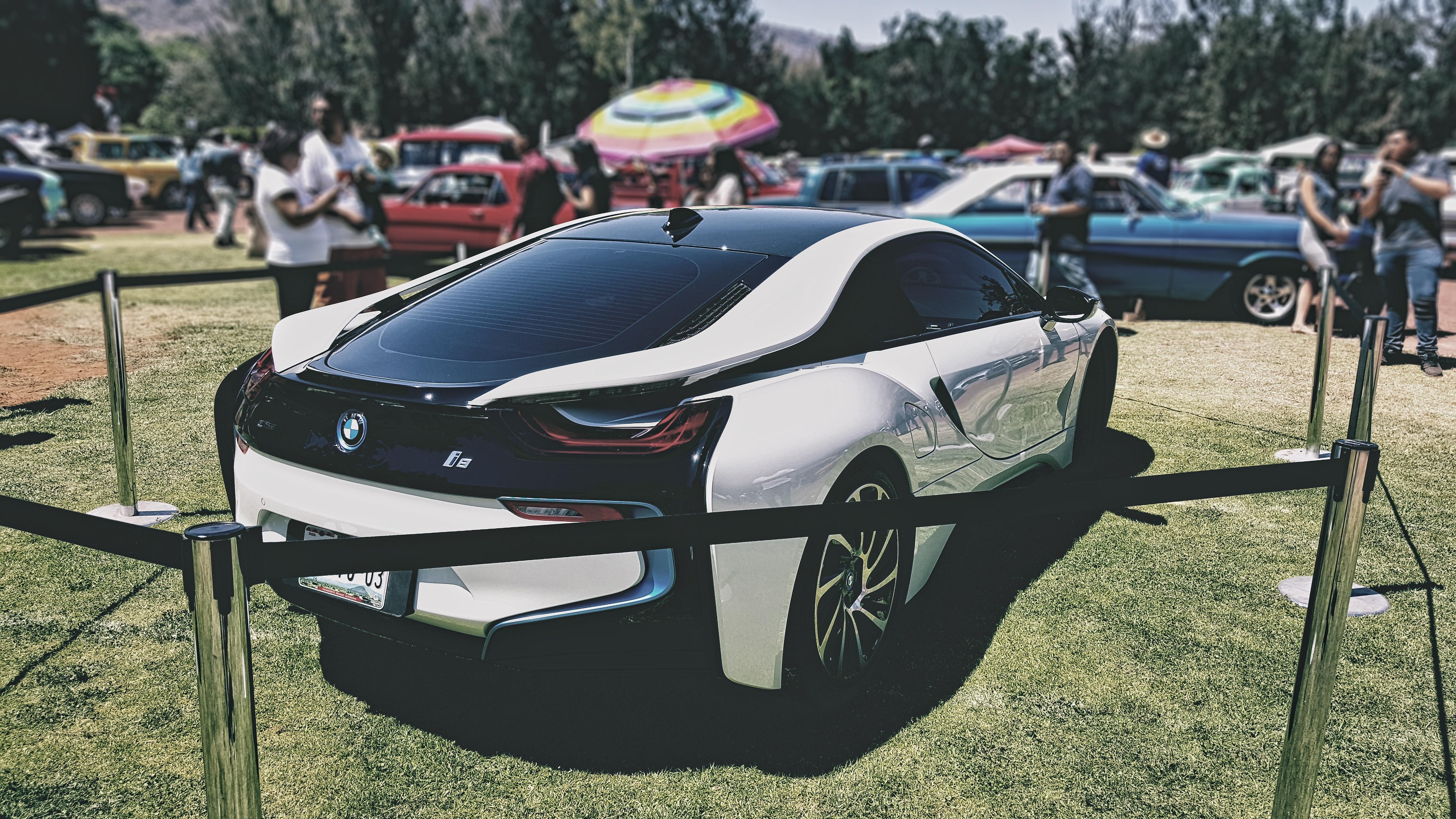 Az elektromos autók fajtái