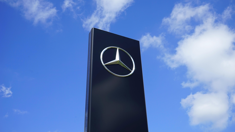 Egyre kiélezettebb a verseny az elektromos luxusautók piacán