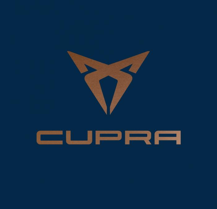 Hogyan működik a Cupra töltése?