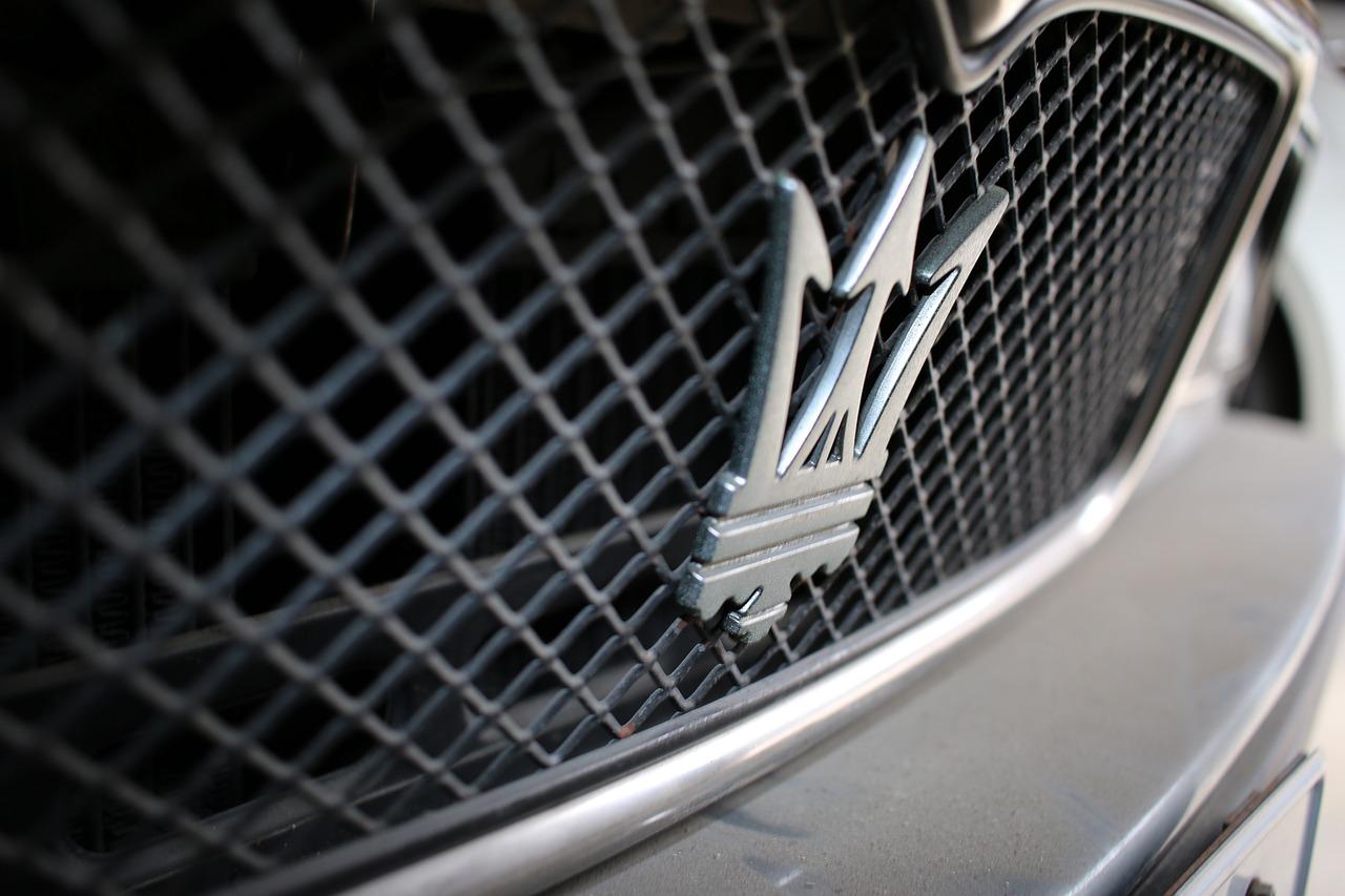 Elektromos autót terveznek a szigonyos autónál
