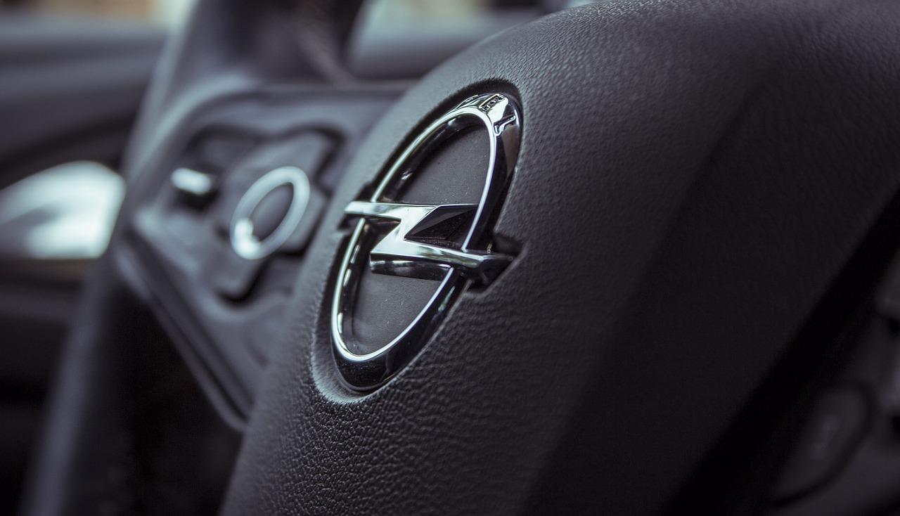 Opel Ampera-ról általánosságban
