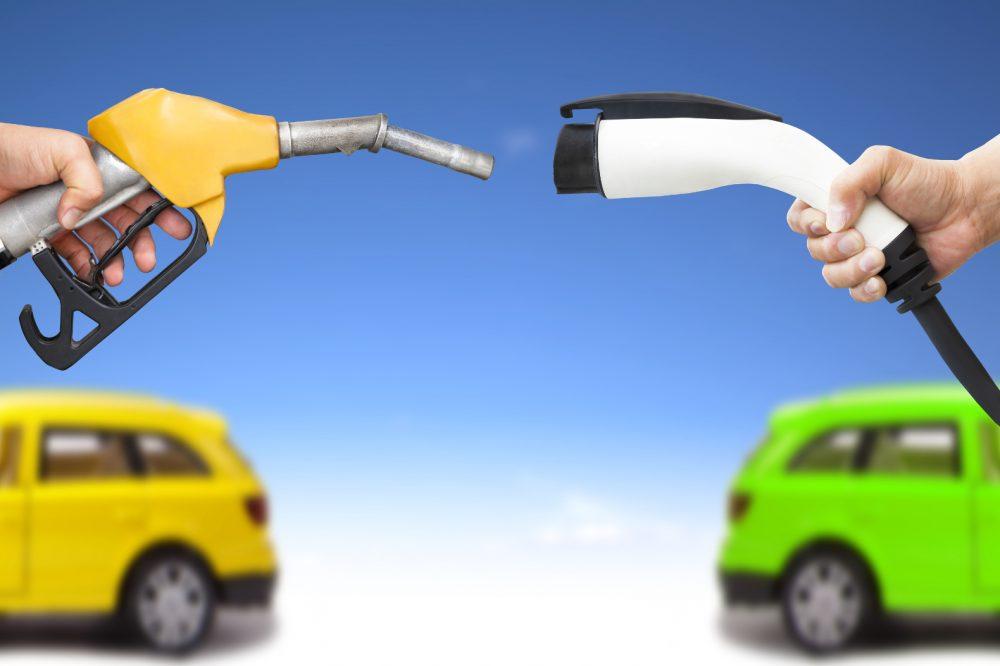 Létezhet, hogy az elektromos autók teljes mértékben uralni fogják a piacot?