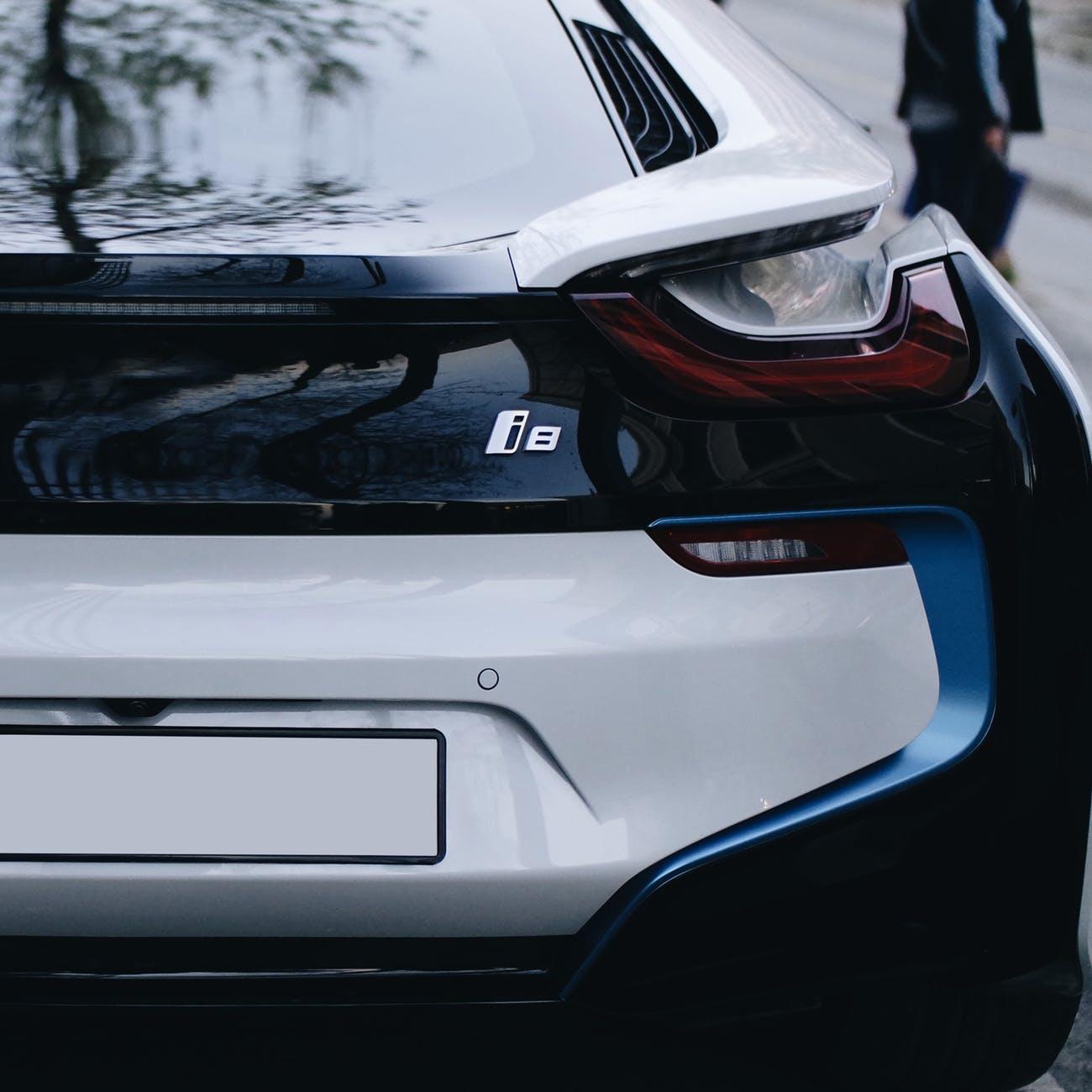 Több mint 4 millió elektromos autó kelt el világszerte