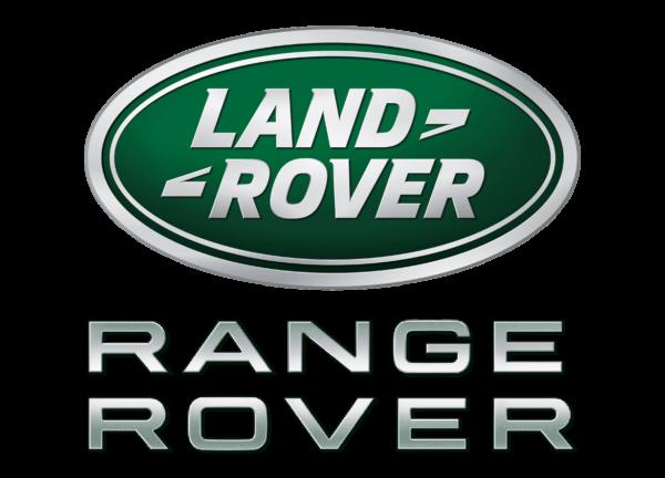Tesla akkumulátor a Range Rover-ben