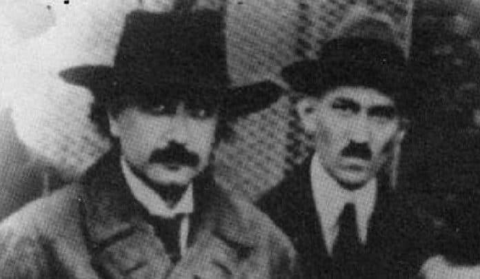 Albert Einstein Nikola Tesla elektromosság