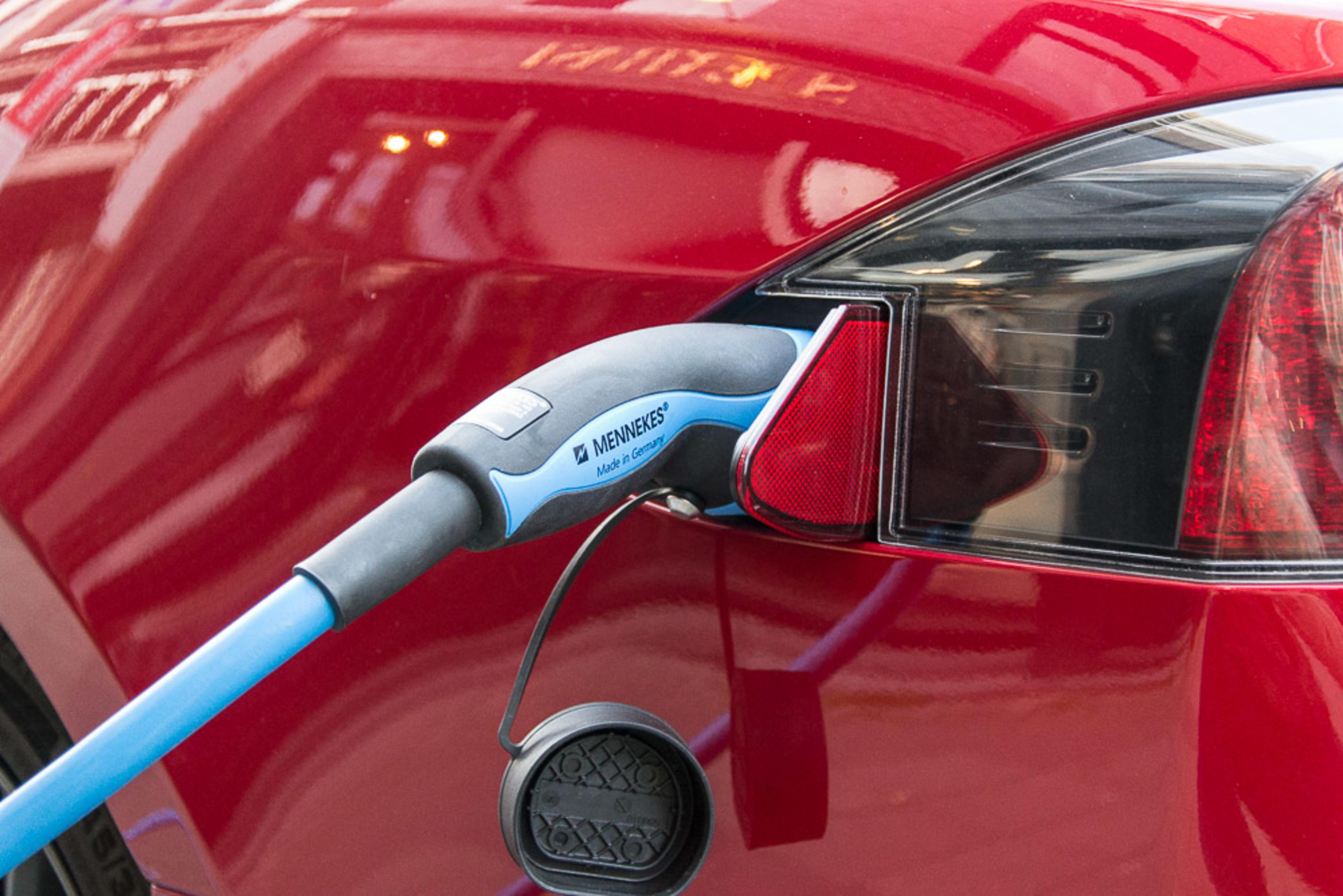 Az elektromos autó-hűtőberendezés jövője