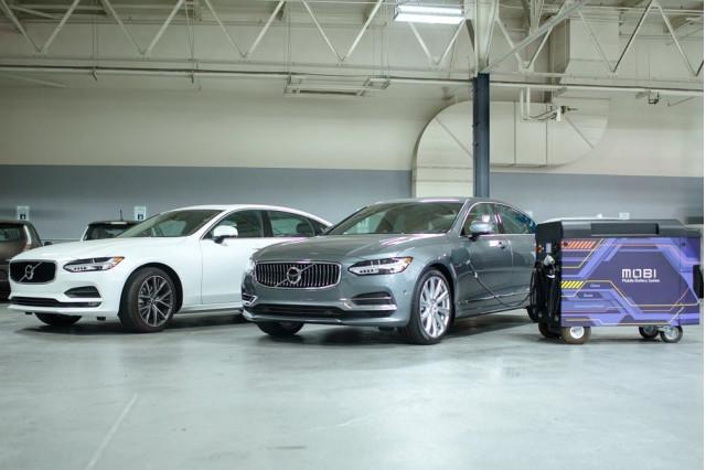 elektromos-autozas.hu Volvo plug-ing hibrid