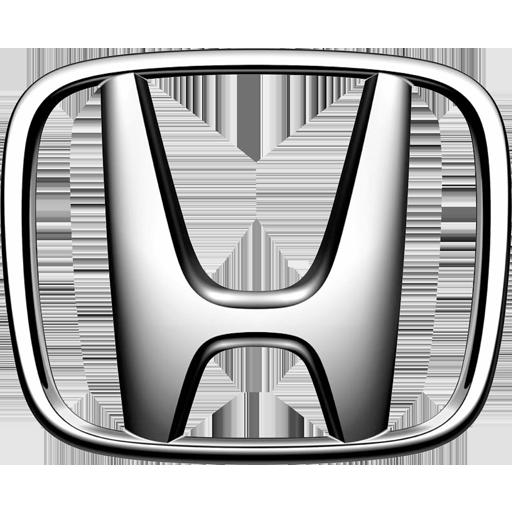 A Honda is beáll a többiek közé