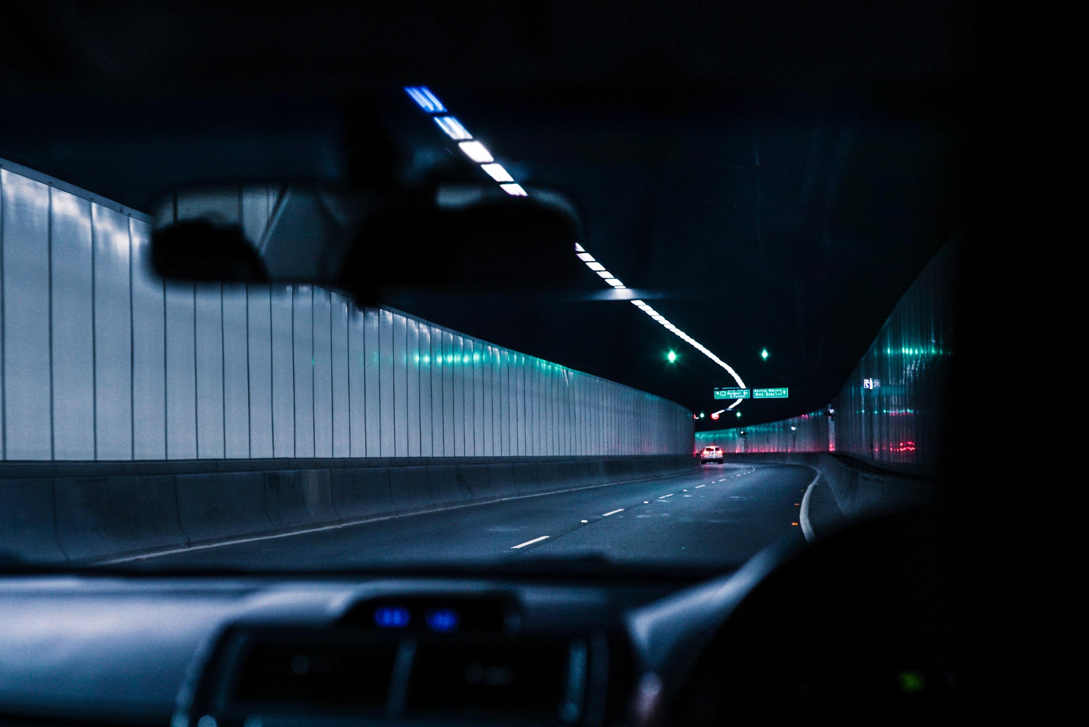Milyen gyakran használják az önvezető funkciót a sofőrök?