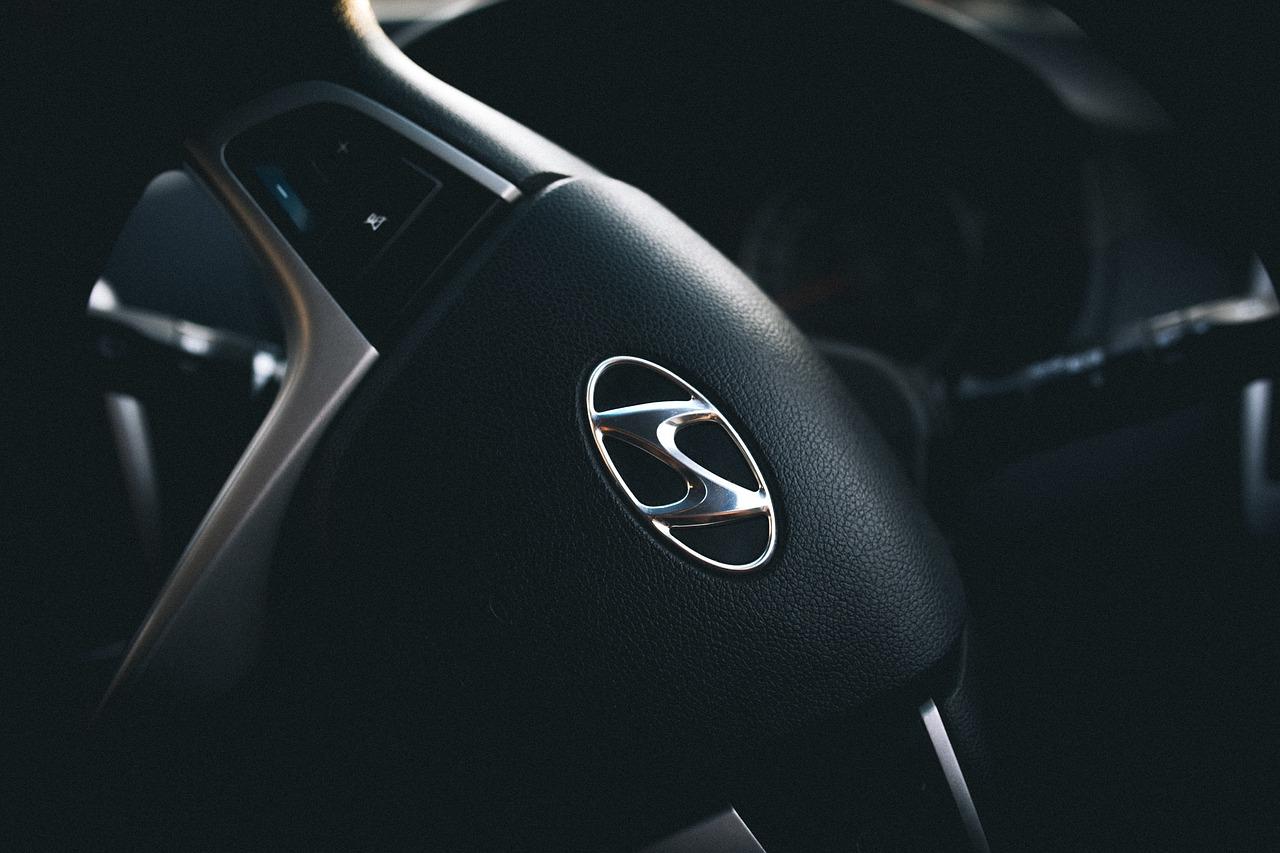 Érkezik az új Hyundai Ioniq