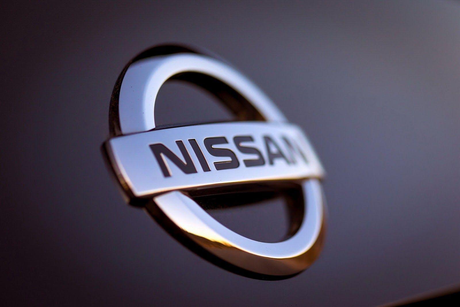 A Nissan már az energiatárolásban gondolkozik