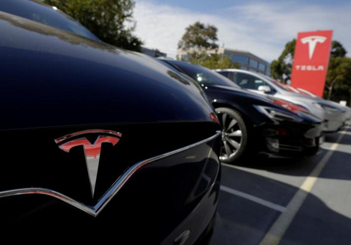 A Tesla csökkentette a Model S és X gyártási idejét