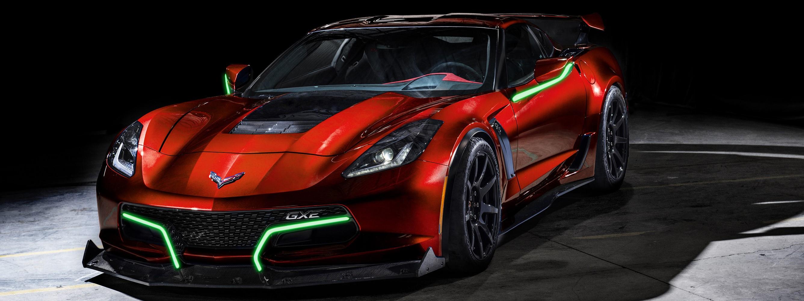 Elektromos autó sebességváltóval?