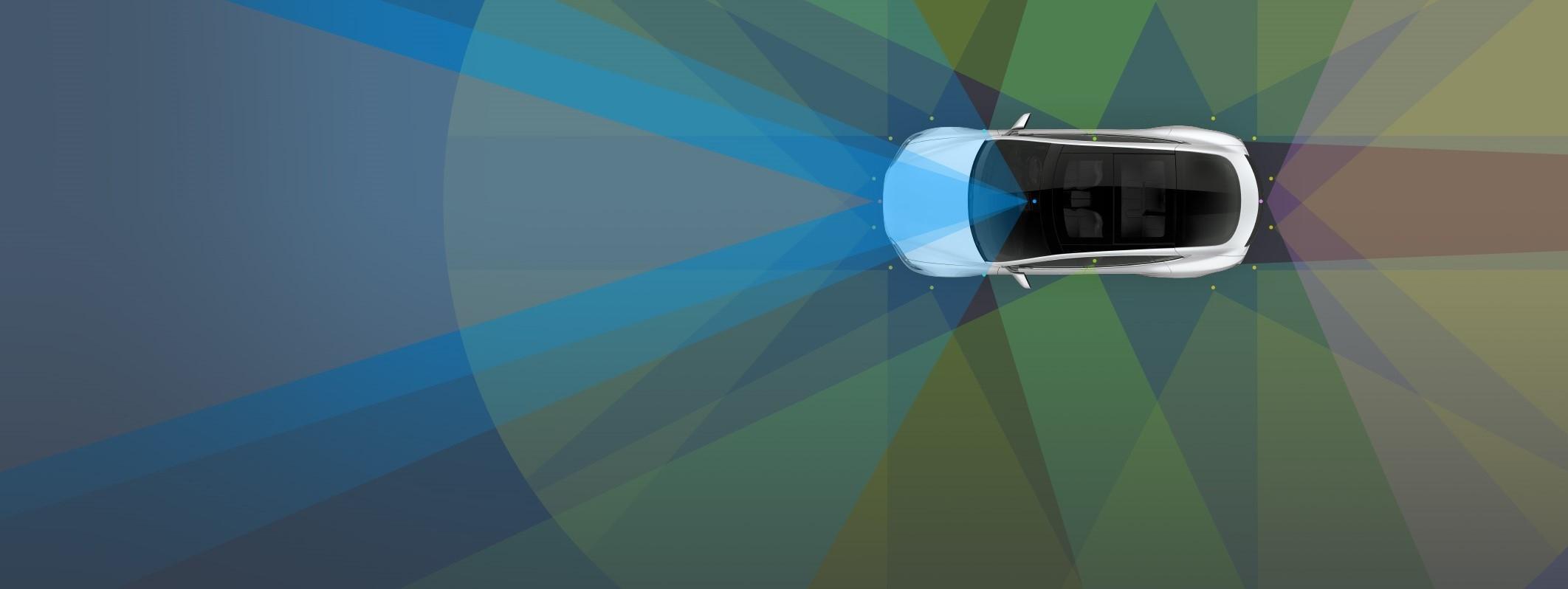 A Tesla most tényleg elhozza a jövőt
