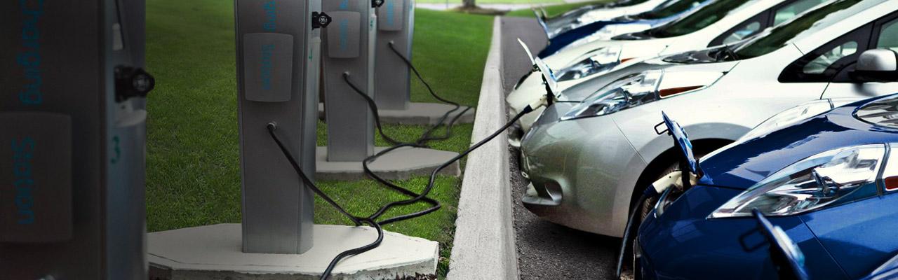 Fizetős elektromos töltőhálózat?
