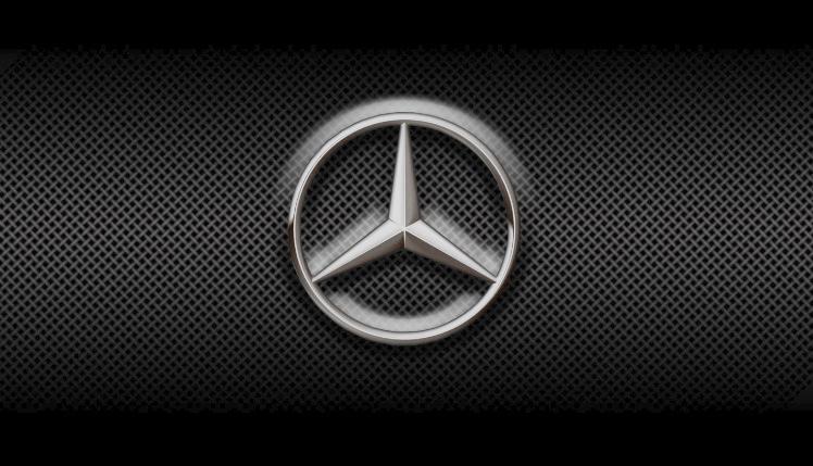 Nagy tervek Kecskeméten a Mercedes gyárban