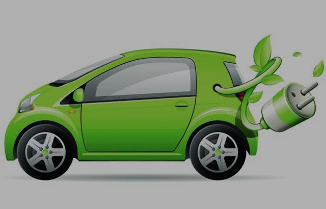 Tisztán elektromos autót vagy hibridet választunk?