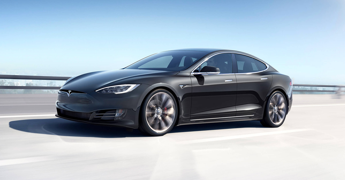 Tesla Model Y: Kicsit több lesz