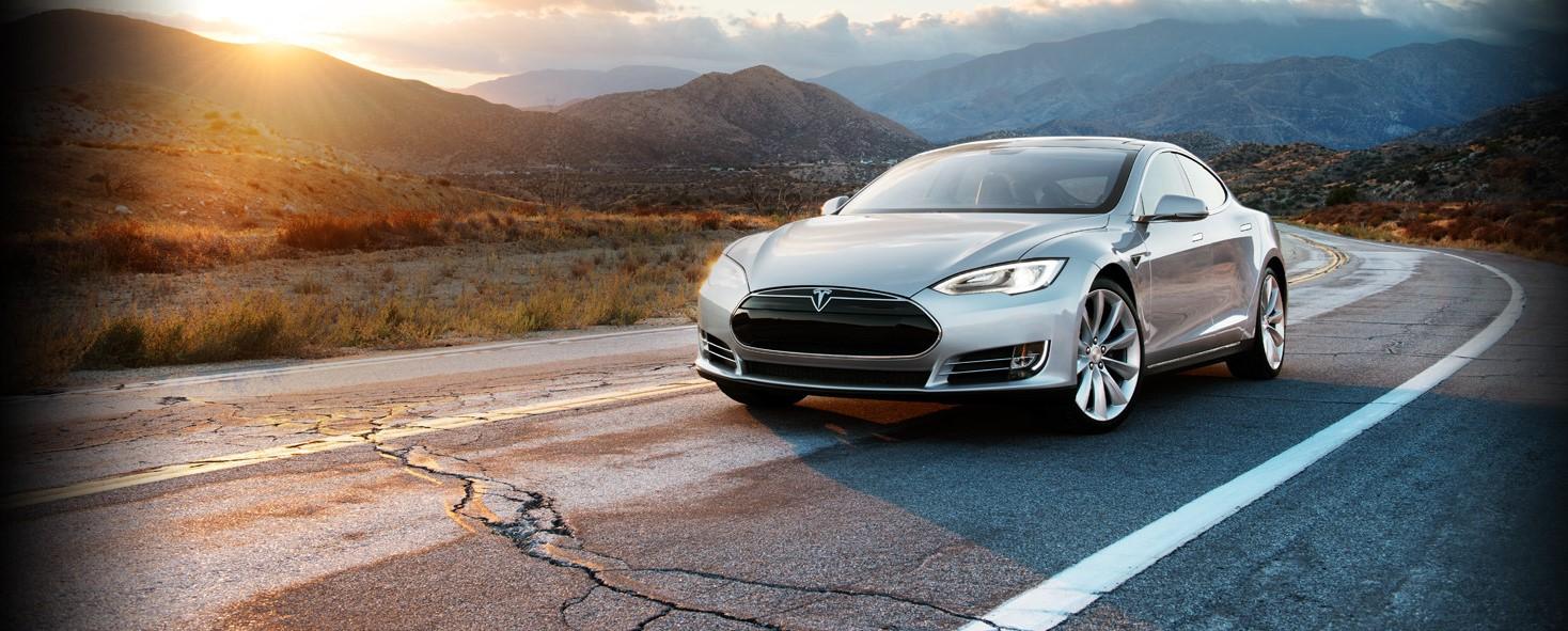 Az öngyógyító Tesla