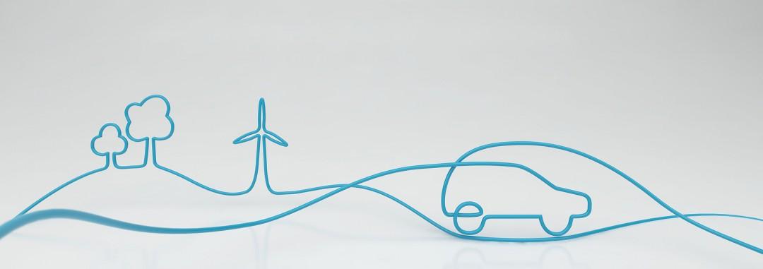 Az elektromos autózás előretör