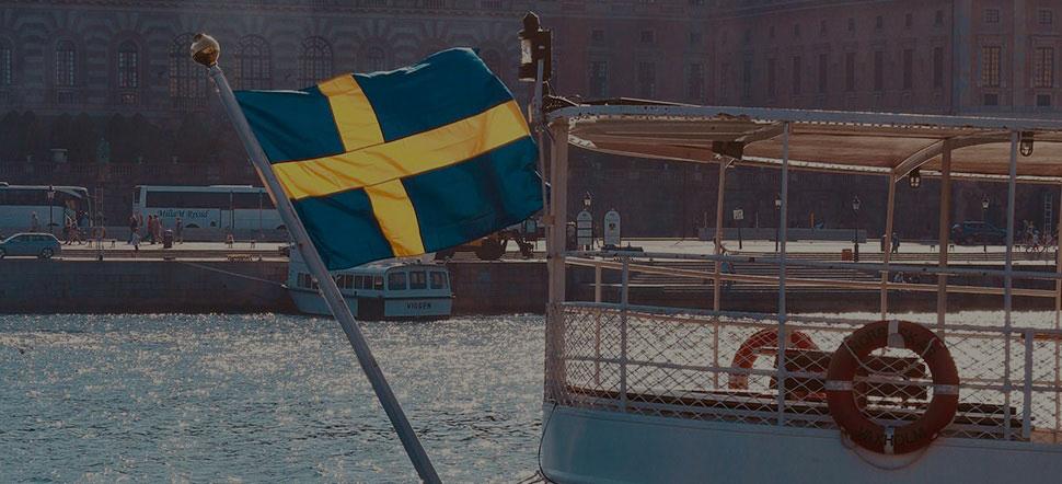 Érkezik a svéd Gigafactory