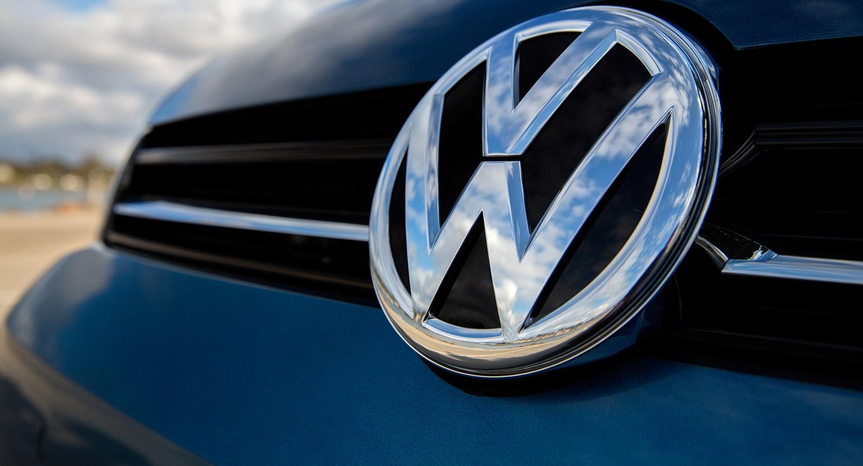 Ezért nem lesz Volkswagen Gigafactory