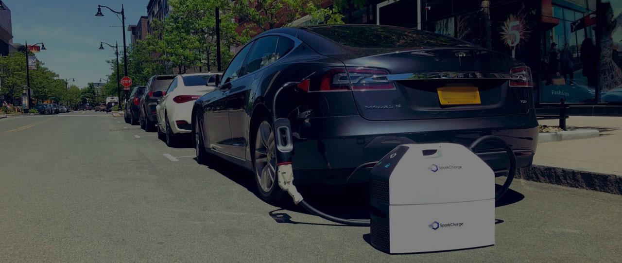 Érkeznek a hordozható gyorstöltők?