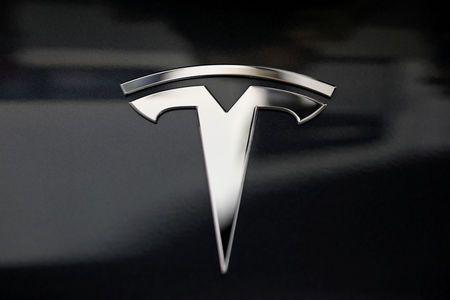 Ezért volt, lesz és marad sikeres a Tesla!