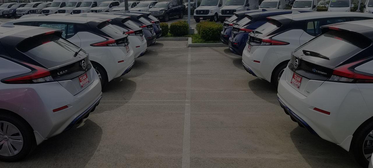 Az elektromos autó piac napjainkban