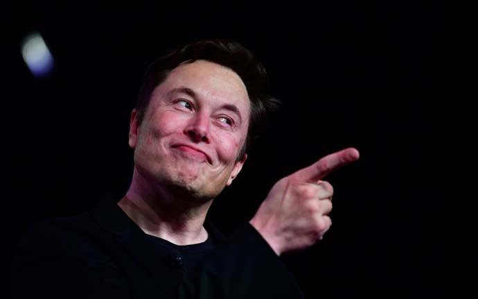 Németországban tarol a Tesla