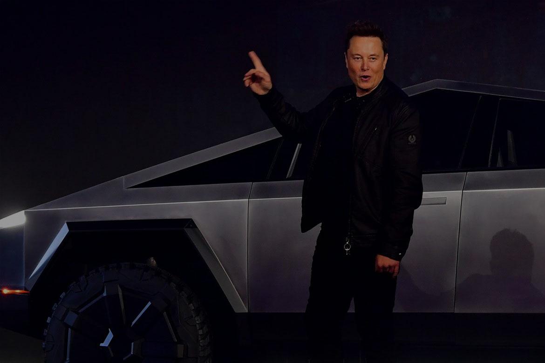 Ez volt Elon Musk hete?