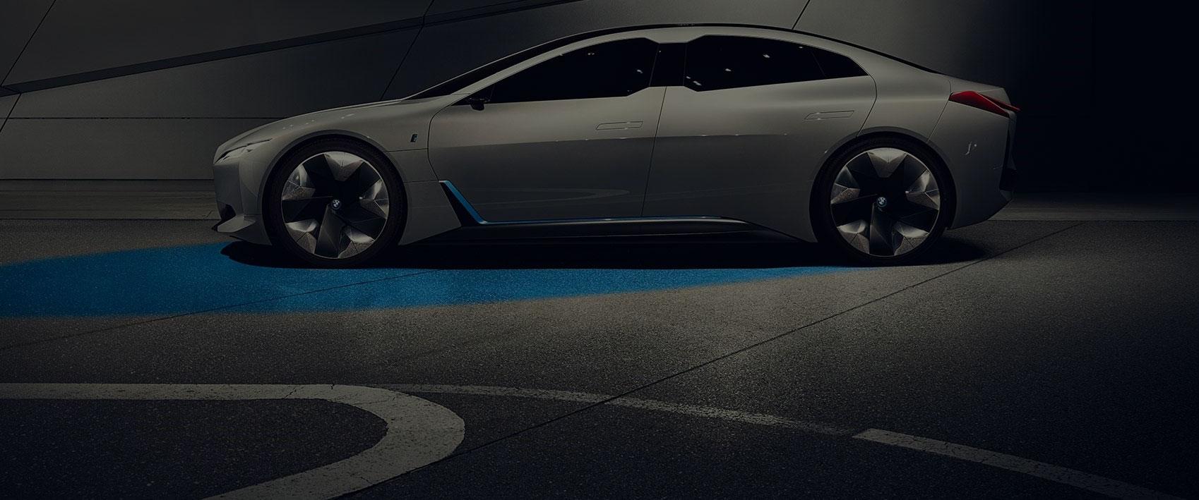 530 lóerős BMW érkezhet