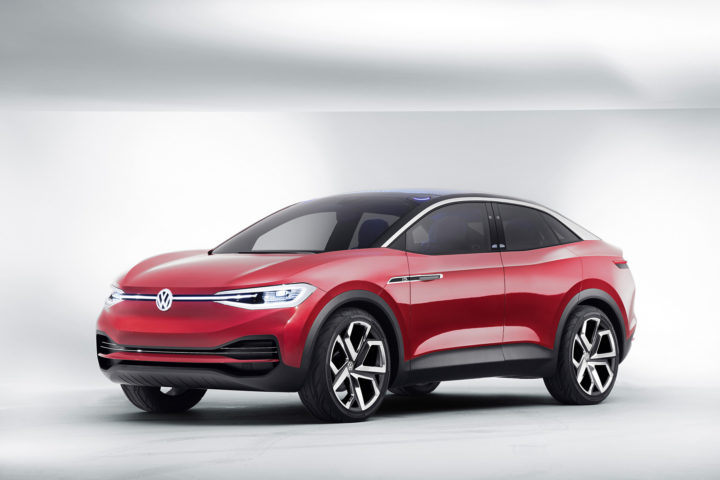 Újabb mérföldkő előtt a Volkswagen