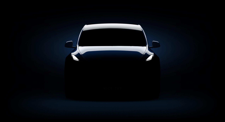 Hamarosan újraindul a Tesla?