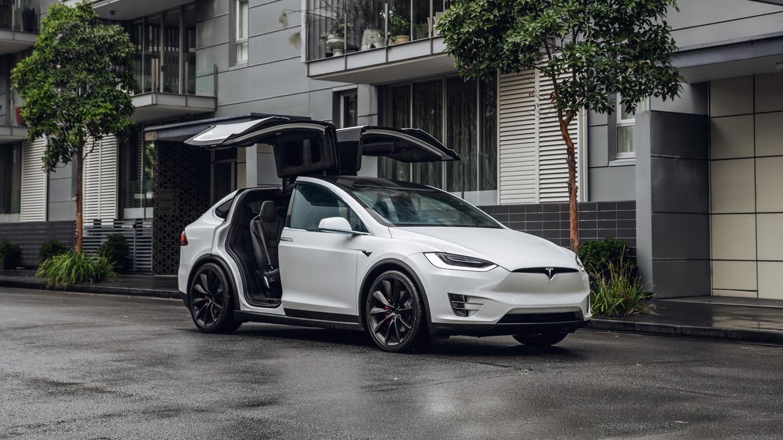 A Tesla ismét felülmúlta az előrejelzéseket