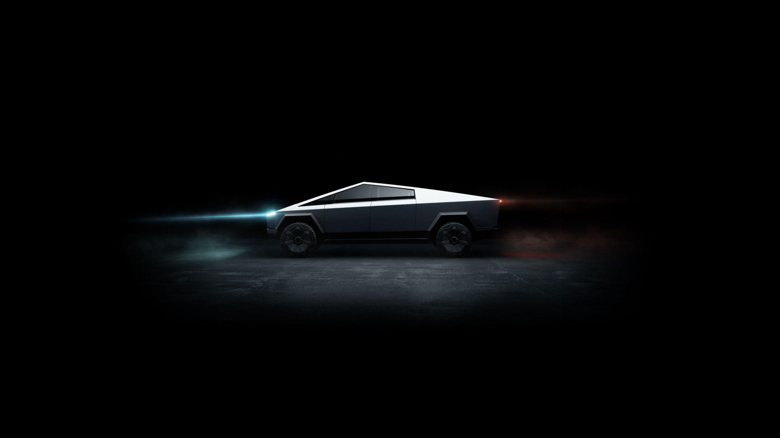 2020 Elon Musk és a Tesla éve volt