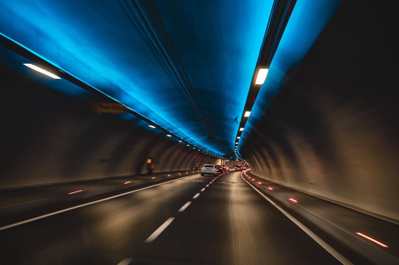 Az önvezető járműveké a jövő?