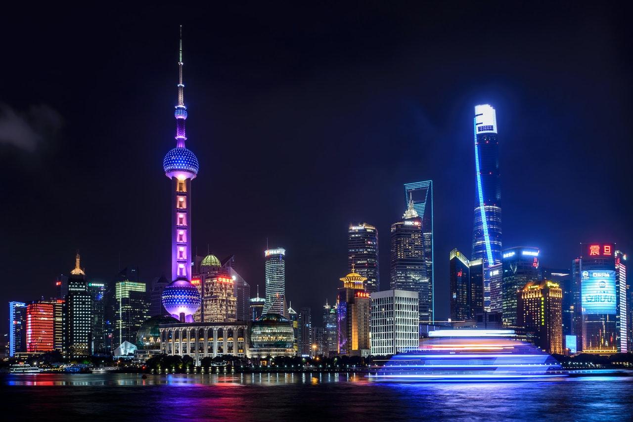 Élesedik a Tesla, a NIO és az Xpeng rivalizálása Kínában