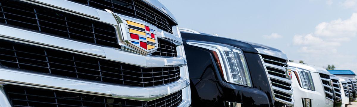 A General Motors és az LG új akkumulátor üzeme