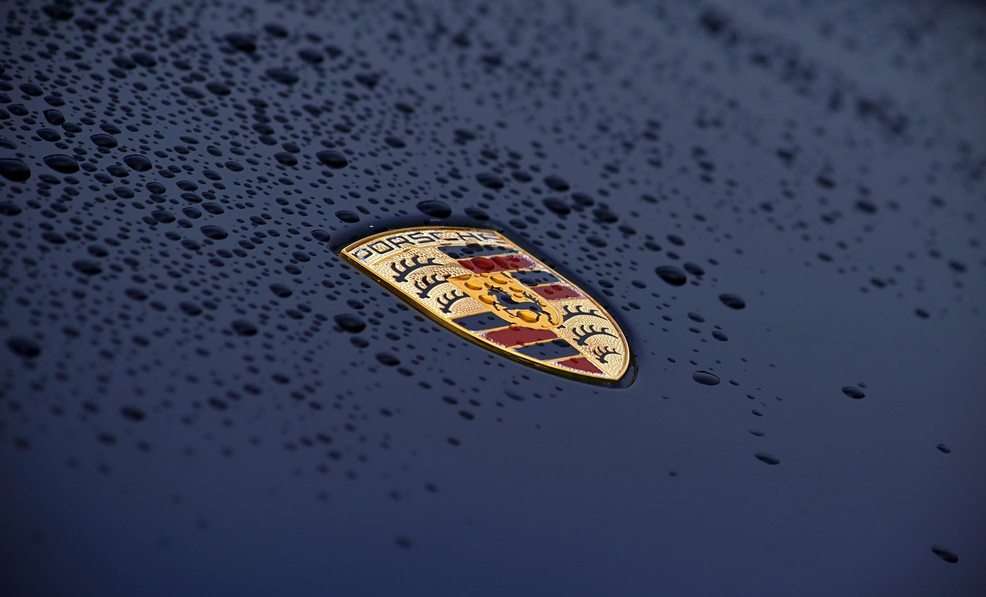 Saját akkumulátorgyárat épít a Porsche