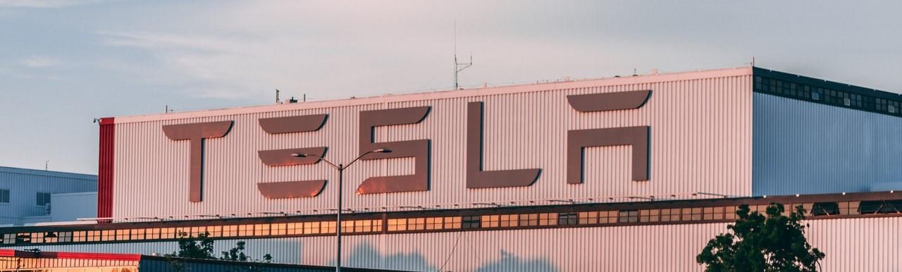 A Tesla (még) zöldebb jövőt akar